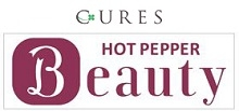 HPcures