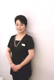 トップセラピスト 太田